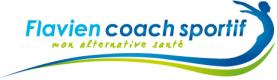 Flavien Coach Sportif